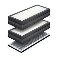 Комплект фильтров F7-Н11-АК для Tion Бризер O2, фото 1