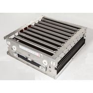Фильтр электростатический Airomate 505x280x110T, фото 1