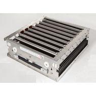 Фильтр электростатический Airomate 505x315x110T, фото 1