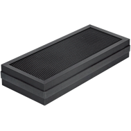 Каталитический фильтр АК-XL для Tion Бризер 3S, фото 1
