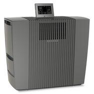 Увлажнитель очиститель воздуха Venta LPH60 WIFI черный, фото 1