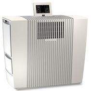 Увлажнитель очиститель воздуха Venta LPH60 WIFI белый, фото 1