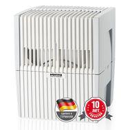 Увлажнитель очиститель воздуха Venta LW15 белый, фото 1