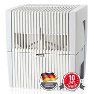 Увлажнитель очиститель воздуха Venta LW25 белый, фото 1