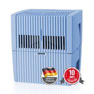 Увлажнитель очиститель воздуха Venta LW25 голубой, фото 1
