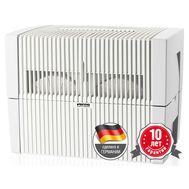 Увлажнитель очиститель воздуха Venta LW45 белый, фото 1