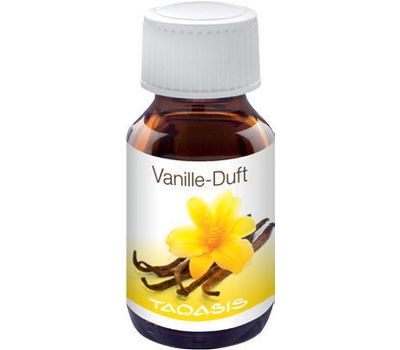 "Аромат ""Ваниль"" Venta Vanille-Duft, 50мл, фото 1"