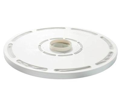 Гигиенический диск для Venta LPH60/LW60-62, фото 1