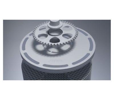 Гигиенический диск для Venta LPH60/LW60-62, фото 2