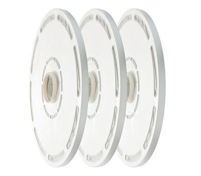 Гигиенический диск (х3) для Venta LPH60/LW60-62, фото 1