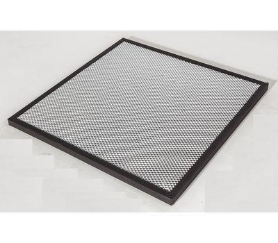 Фильтр фотокаталитический Airomate 430x85x10T, фото 1