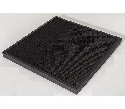 Фильтр гибридный угольный + фото-каталический Airomate 460x315x50T, фото 1