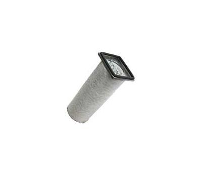 Фильтр фотокаталитический в сборе  DN215, d175, h440 для ПВУ-500,600, фото 1