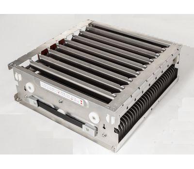 Фильтр электростатический Airomate 315x310x110T, фото 1