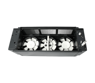 Увлажнитель очиститель воздуха Venta LW81 черный, фото 2