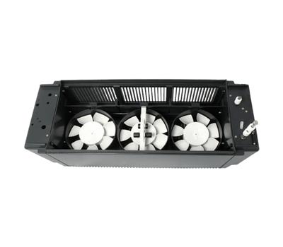 Увлажнитель очиститель воздуха Venta LW82 черный, фото 2
