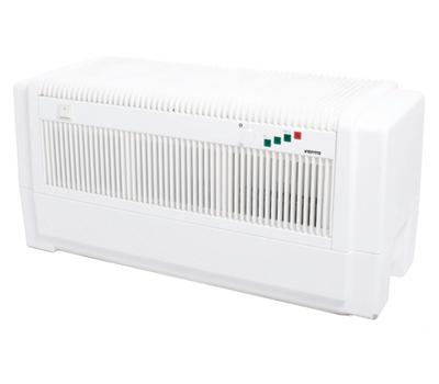 Увлажнитель очиститель воздуха Venta LW80 белый, фото 1