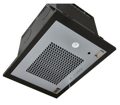 Очиститель воздуха от табачного дыма Airomate TY-300SC, фото 1