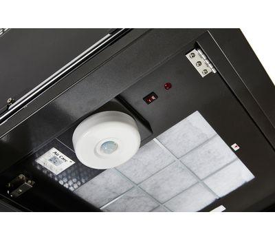 Очиститель воздуха от табачного дыма Airomate TY-300SC, фото 5