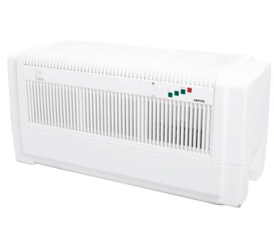 Увлажнитель очиститель воздуха Venta LW81 белый, фото 1
