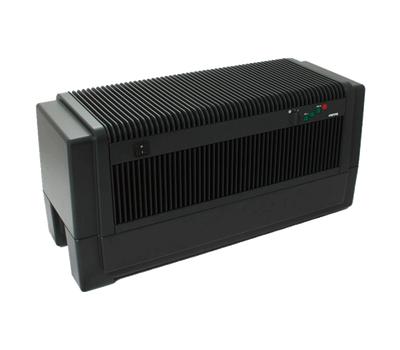Увлажнитель очиститель воздуха Venta LW81 черный, фото 4