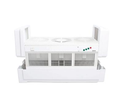Увлажнитель очиститель воздуха Venta LW81 белый, фото 3