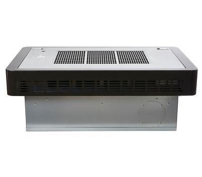 Очиститель воздуха от табачного дыма Airomate TY-500SC, фото 3