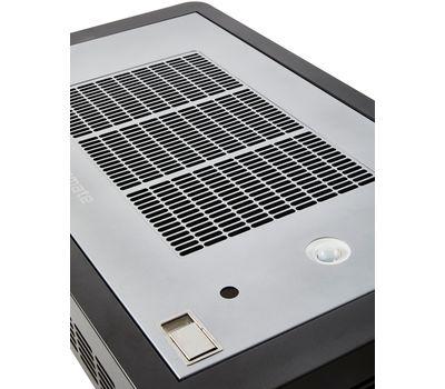 Очиститель воздуха от табачного дыма Airomate TY-500SC, фото 4