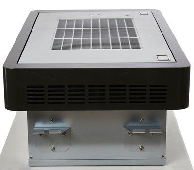 Очиститель воздуха от табачного дыма Airomate TY-500SC, фото 2