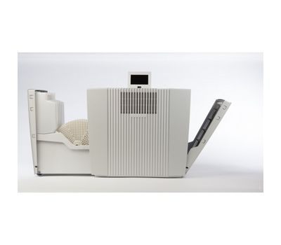 Увлажнитель очиститель воздуха Venta LPH60 WIFI белый, фото 2