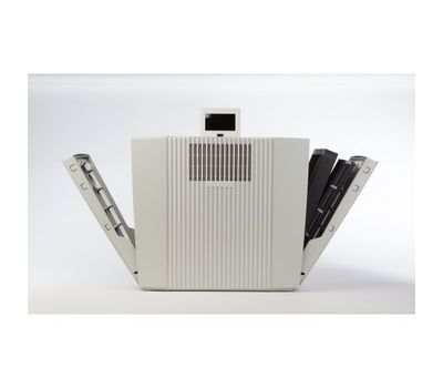 Увлажнитель очиститель воздуха Venta LPH60 WIFI белый, фото 3