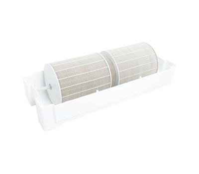 Увлажнитель очиститель воздуха Venta LW81 белый, фото 5