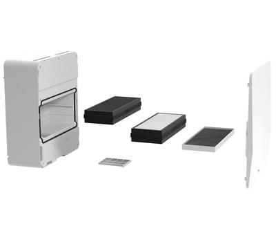Установка приточная Tion Бризер 3S Smart, фото 4