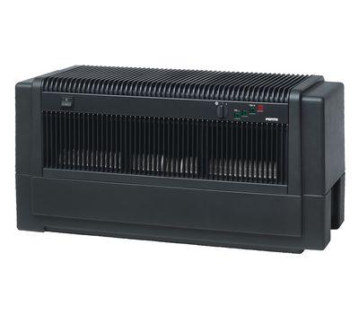 Увлажнитель очиститель воздуха Venta LW82 черный, фото 1