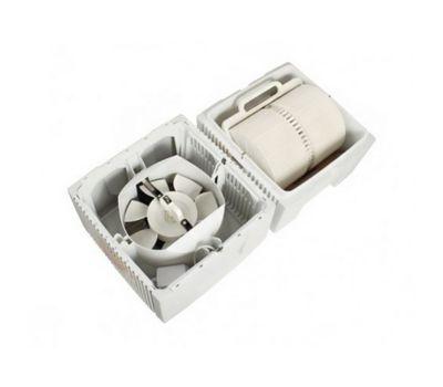 Увлажнитель очиститель воздуха Venta LW25 белый, фото 2