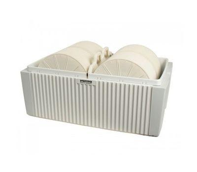 Увлажнитель очиститель воздуха Venta LW45 белый, фото 3