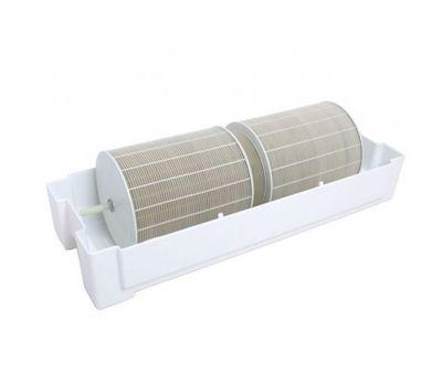 Увлажнитель очиститель воздуха Venta LW80 белый, фото 4