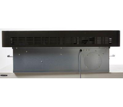 Очиститель воздуха от табачного дыма Airomate TY-500SC, фото 6