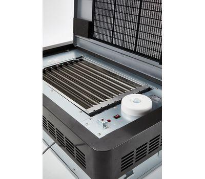 Очиститель воздуха от табачного дыма Airomate TY-500SC, фото 7