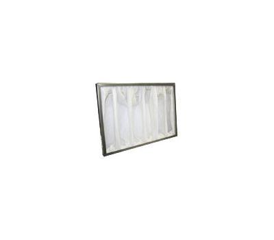 Фильтр пылевой EU4 495×310 для Колибри 2000, фото 1