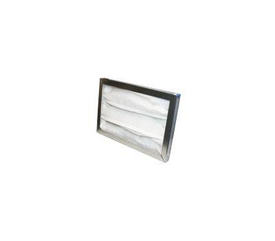 Фильтр пылевой EU4 300×200 для Колибри 500, фото 1