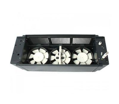 Увлажнитель очиститель воздуха Venta LW80 черный, фото 3