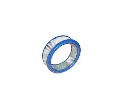 Фильтр угольно-пылевой EU9  DN235, d180 для Селенга, фото 1