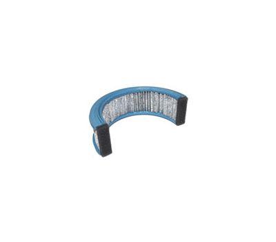 Фильтр угольно-фотокаталитический для Селенга ФКО, фото 1