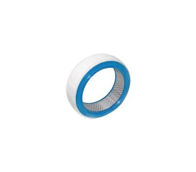 Фильтр пылевой-фотокаталитический  DN245, d180 круг для Селенга ФКО, фото 1