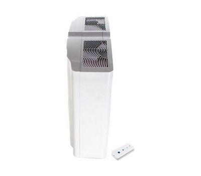 Очиститель воздуха Tion Clever Mac, фото 2